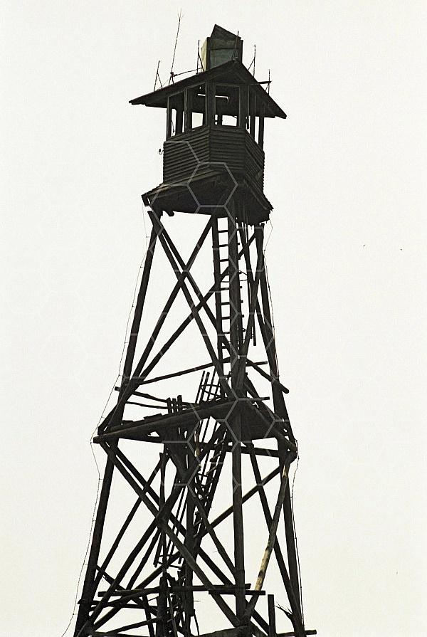 Sobibor Watchtower 0006