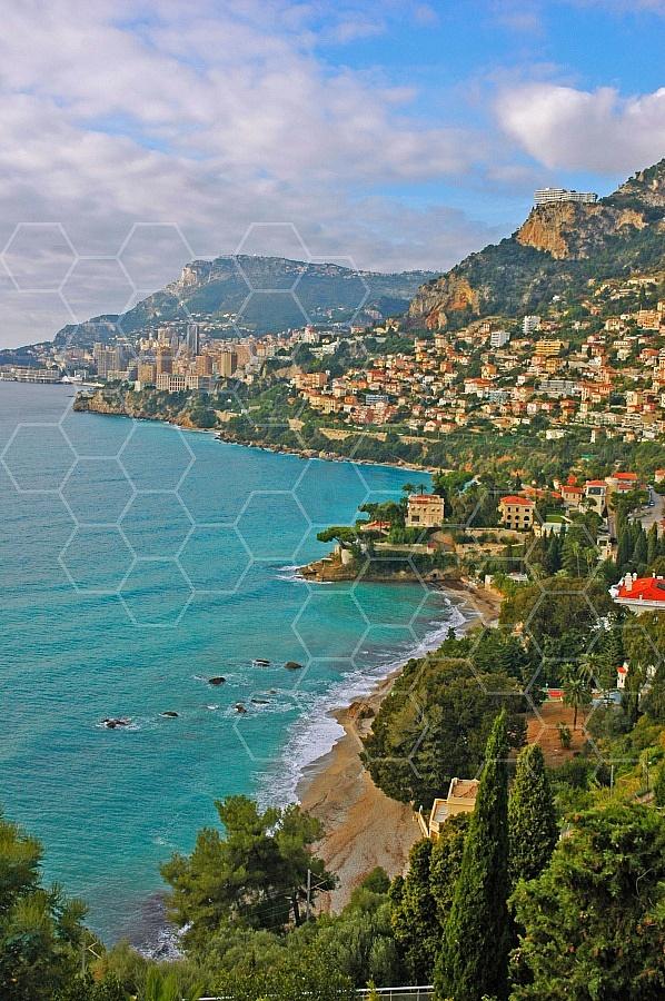 Monaco 0011