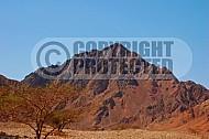 Mount Solomon 0017