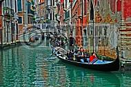 Venice 0041
