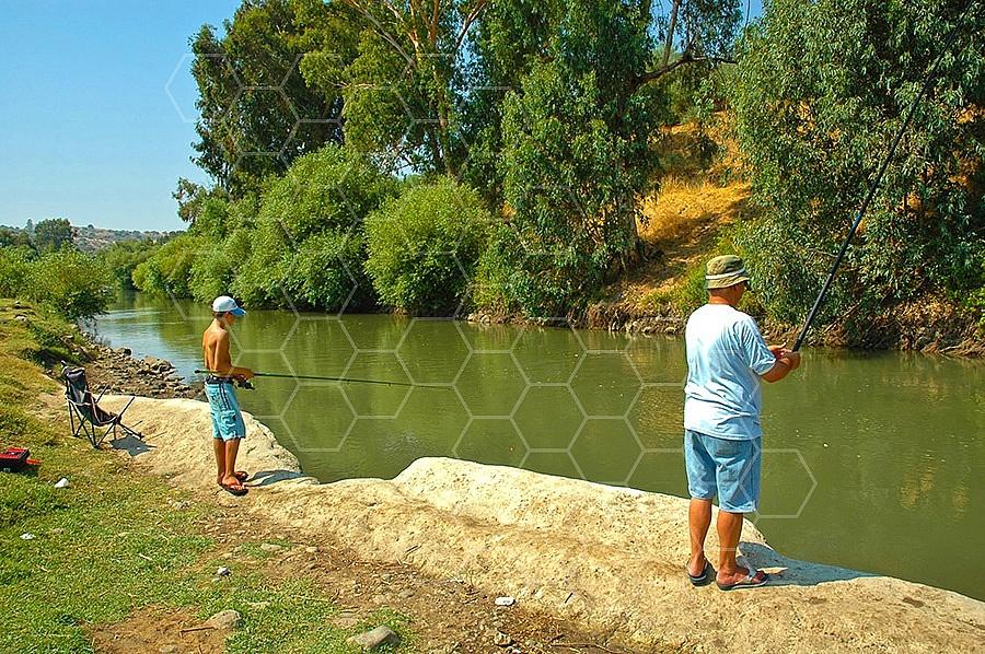 Jordan River 012