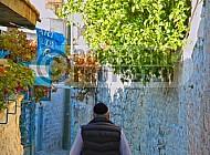 Safed 019