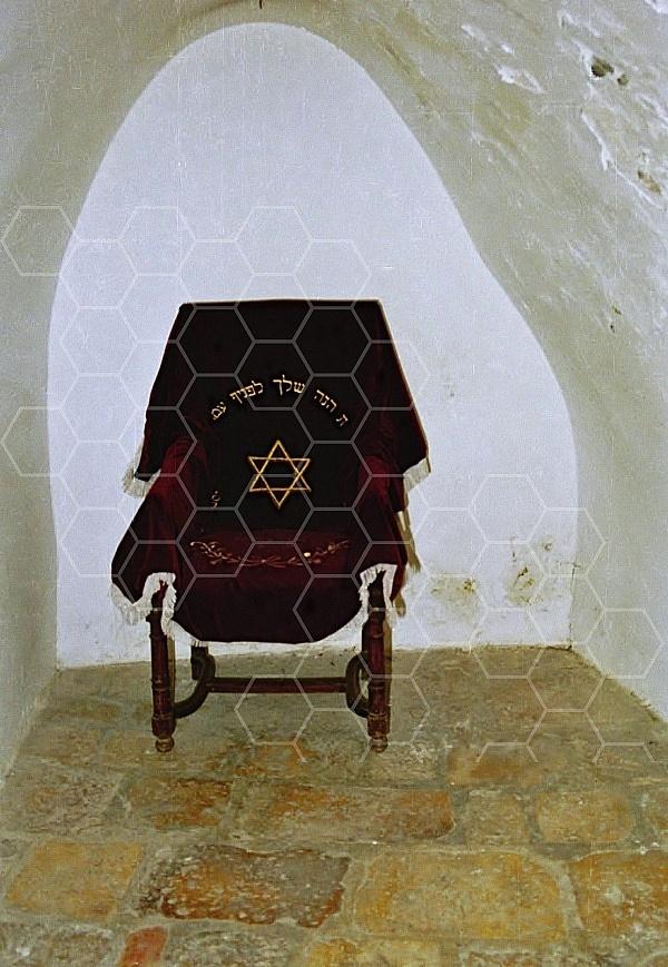 Eliyahu Hanavi Synagogue 0008