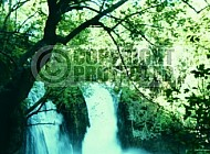 Banyas Waterfall 0005