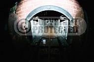 Mauthausen Crematorium 0001