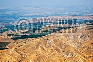 Golan Heights 0022