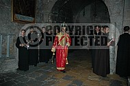 Armenian Prayer Services 061