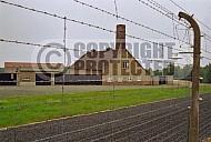 Buchenwald Crematorium 0003