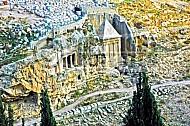 Jerusalem Bnei Hezir 002