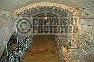 Nazareth St Joseph Church 009
