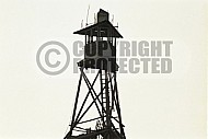 Sobibor Watchtower 0007