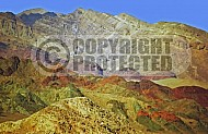 Mount Solomon 0004