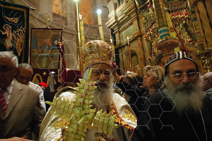 Coptic Holy Week 033