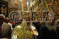 Coptic Holy Week 033