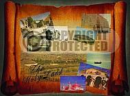 Holy Land 005