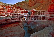 Red Canyon 0005