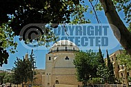 Hurva Synagogue 0010