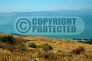 Sea of Galilee Kinneret 0016