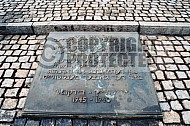 Birkenau Memorial for the Dead 0003