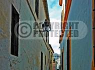 Cordoba Jewish Quarter 0010