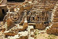 Jerusalem City Of David 005
