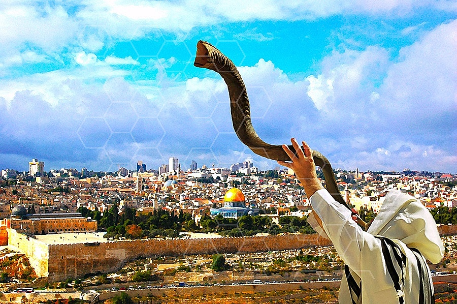 Jerusalem 093