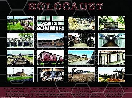 Holocaust 002