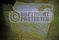Beit She'arim Coffins 004