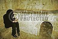 Sanhedrin Tombs 0010
