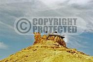 Mount Camel 0003