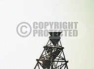 Sobibor Watchtower 0003