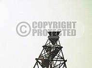 Sobibor Watchtower 0003