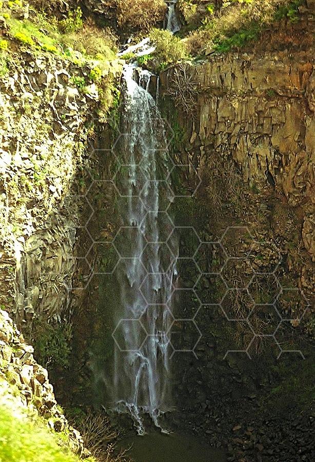 Gamla Waterfall 006