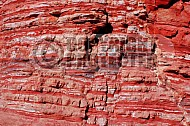 Red Canyon 0009