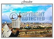 Jerusalem 026