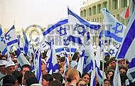 Yom Yerushalayim 011