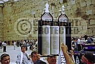 Torah Reading and Praying 0014