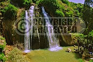 Takhana waterfall 0004