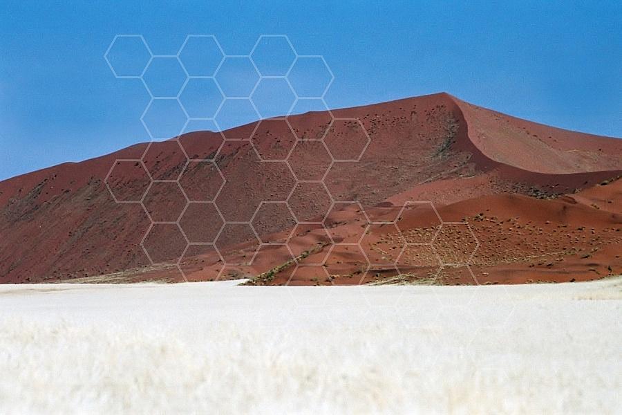 Namibia 0046