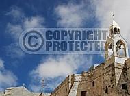Betlehem Church Of The Nativety 021