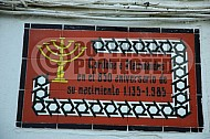 Cordoba Jewish Quarter 0003