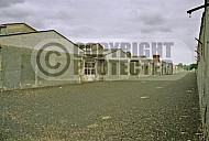 Ravensbruck Barracks 0003