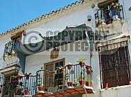 Marbella 0017