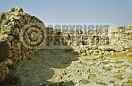 Tel Hazor Rooms 008