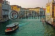 Venice 0057