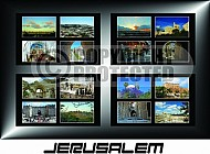 Jerusalem 010