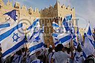 Yom Yerushalayim 010
