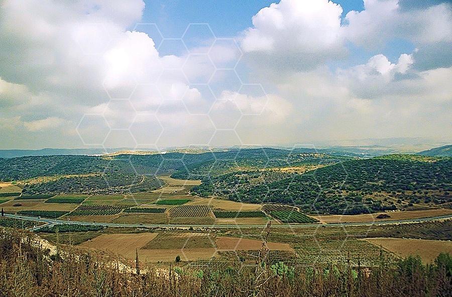 Valley of Elah 005