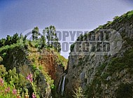 Tanur Waterfall 0009