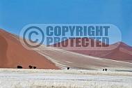 Namibia 0052